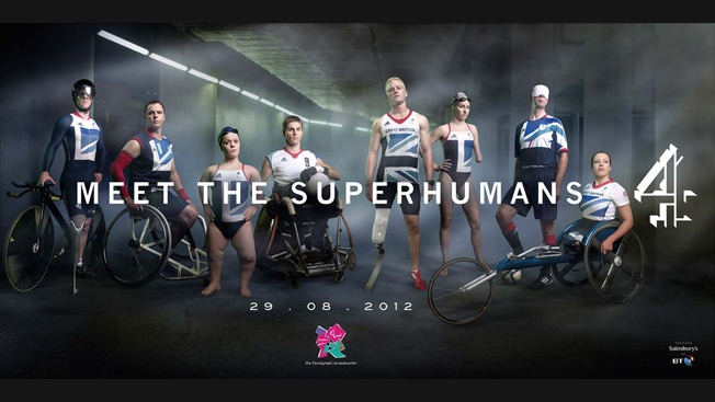 meet-the-superhuman-hed-2013