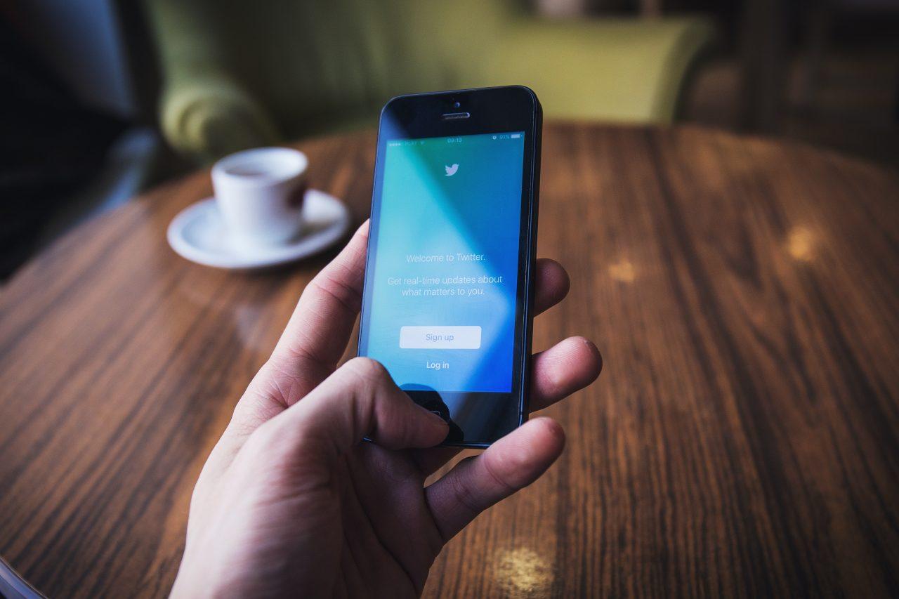 instant-digital-social-media