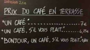 instant-digital-cafe-svp