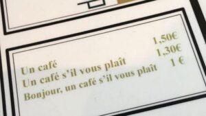 instant-digital-cafesvp