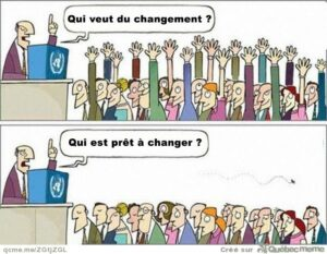 instant-digital-changement
