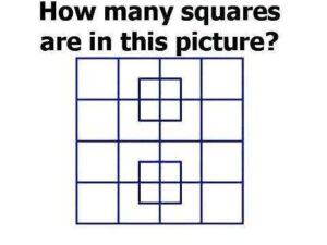 instant-digital-squares