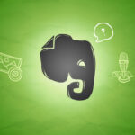 2016-09-instant-digital-outils-evernote